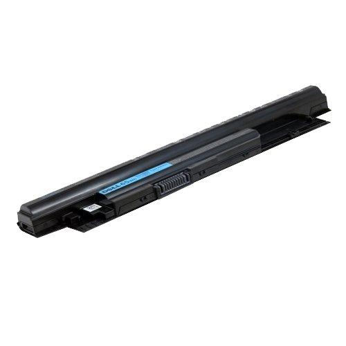 Dell 451-12078 Batterie Lithium-ION 2 cellules 30 W pour Ordinateur Portable Latitude 10 pour Inspiron 65 W