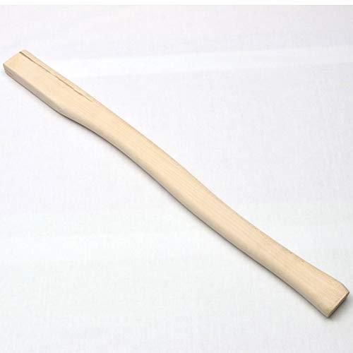 Esche Ersatzstiel Axtstiel 700 mm für 1,2-1,5 kg Axt Kuhfuß