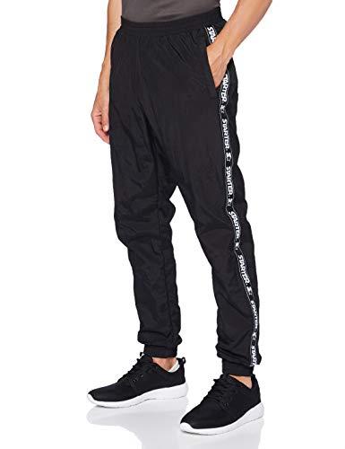 STARTER BLACK LABEL Herren Jogging Pants Trainingshose, S
