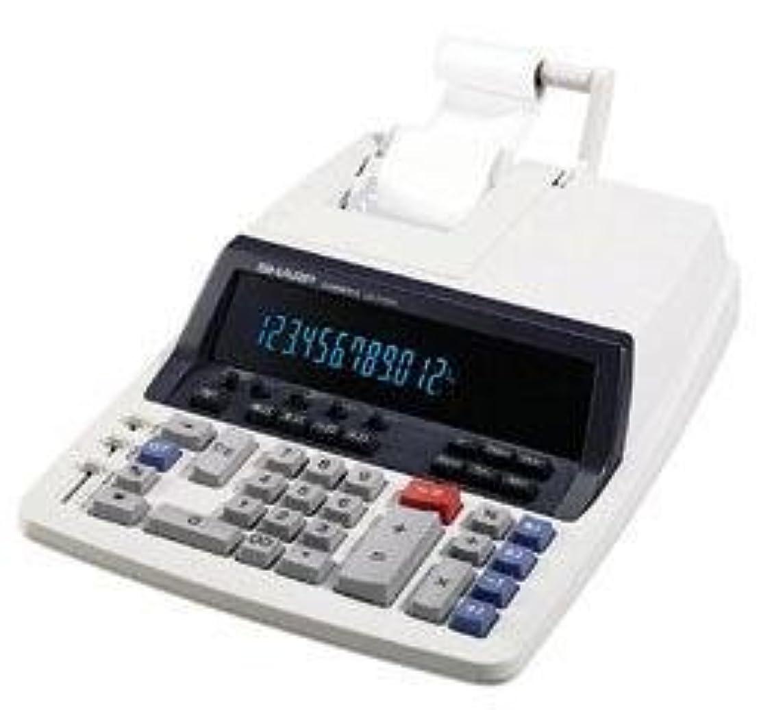 減少戦士収縮Calculators