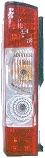 Magneti Marelli 712201521120 Rückleuchten Recht