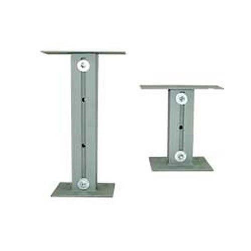 Sistema de suspensión - Soporte de montaje para techos suspendidos - 350 hasta 650 mm