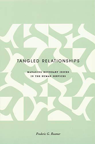Tangled Relationships