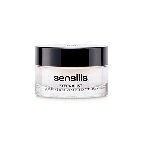 Sensilis Eternalist Contorno de Ojos - 15 ml