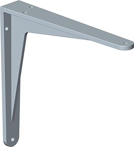 T-Winkelverbinder Stahl Winkel