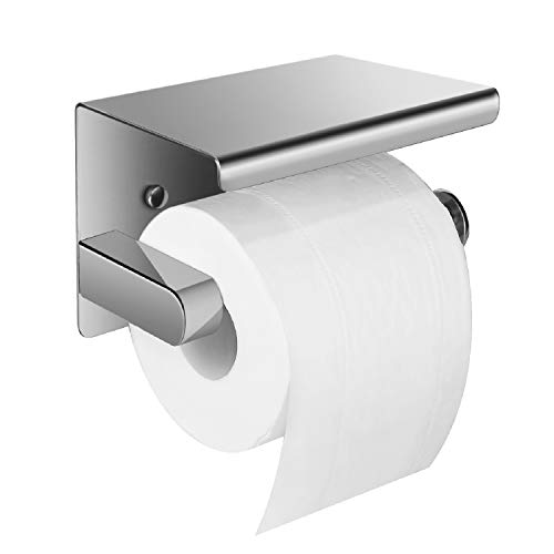 Top 10 best selling list for placement of a toilet paper holder