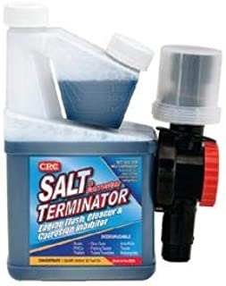 Crc Marykate Sx32m Salt Terminator Salt Terminator Conc Qt W-m