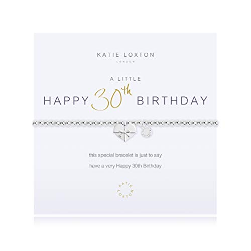 Katie Loxton Armband