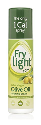 Morehands Ip Ltd. -  Fry Light Extra