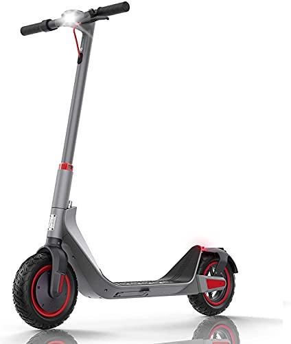 Xiaokang Scooter eléctrico Adulto Scooter Plegable portátil Mini Scooter eléctrico de Dos Ruedas