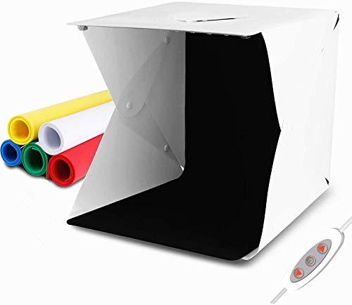 caja 40x40 fabricante GLURIZ
