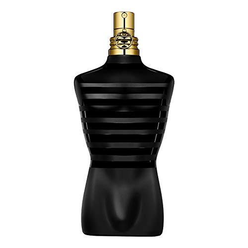 Le Male Le Parf Edp Int Vapo 125ml