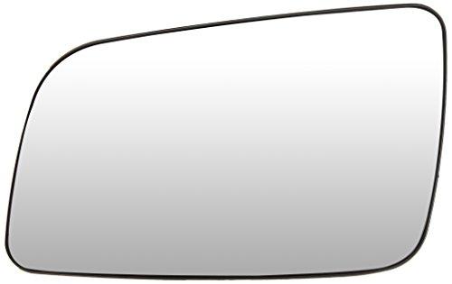 Preisvergleich Produktbild Van Wezel 3742835 Spiegelglas