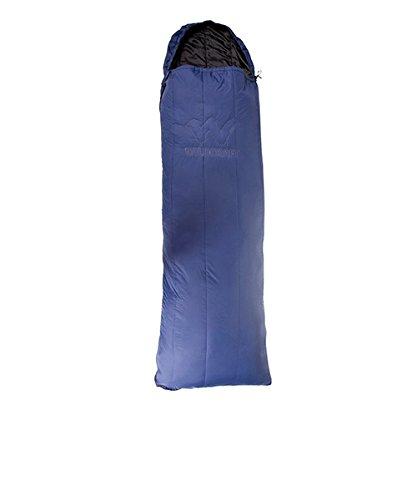 Wildcraft Travelite Sleeping Bag