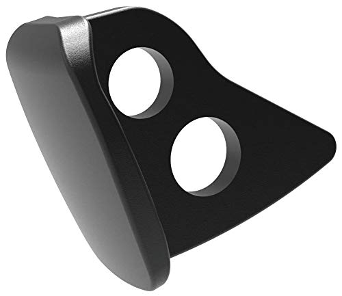 PETZL - Mini Marteau Lightweight Hammer for Quark/Ergonomic/Nomic