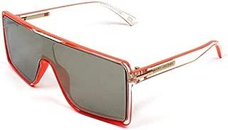 Marc Jacobs Unisex-Adult's sunglasses