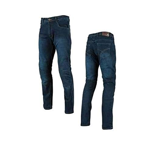 Speed and Strength Men's Critical Mass Stretch Jean...