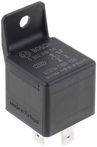 Bosch 0 332 019 150 Relais