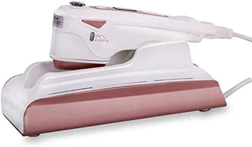 FXNB 3 en 1 Facelifting Beauté Instrument Portable Rides Suppression Visage Serré Blanchiment Anti-Âge Portable pour Un Usage Domestique