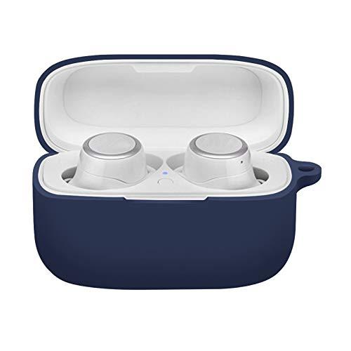NA. Coque de protection en silicone pour écouteurs JBL LIVE 300TWS Kit