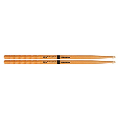 Promark TXGKAWW Glenn Kotche Active Wave 570 Drum Stick