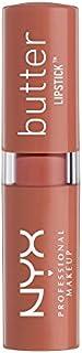 NYX Cosmetics Butter Lipstick Pops