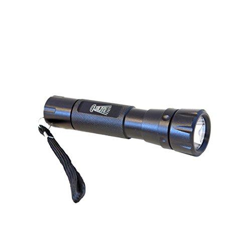 Clulite Cluson ML7 Super Bright Lampe torche LED