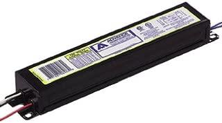 (10 Pack) Philips Advance ICN4P32N 120-277V 3 & 4 Lamp T8 Electronic Ballast