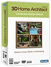 3d home architect design deluxe