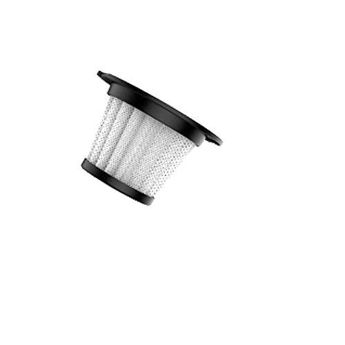 JASHEN HEPA Filter, passend für V12 Akku Staubsauger