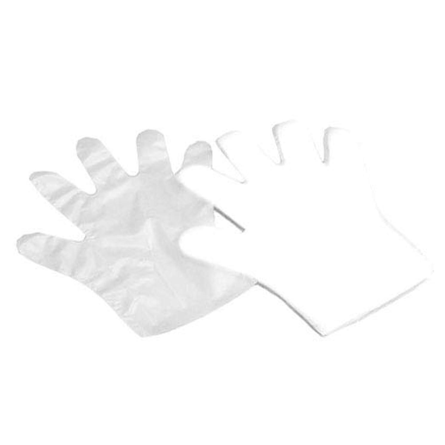 コースたまに起きろサナダ精工 清潔手袋(20枚入)J-9611