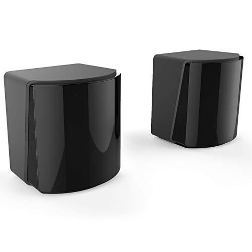 HTC VIVE BASE Station 2.0 digital, PC/Mac, kabellos, Gerät für visuelle Interaktion