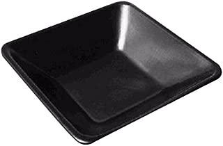 Maccourt MP3007 29x29x6Poly Mortar Pan