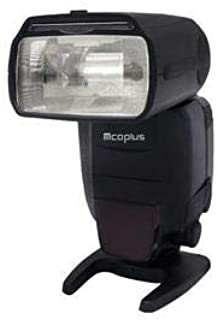 MCOPLUS MT-600C FLAŞ