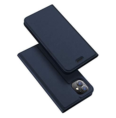 DUX DUCIS Hülle für iPhone 11-6.1
