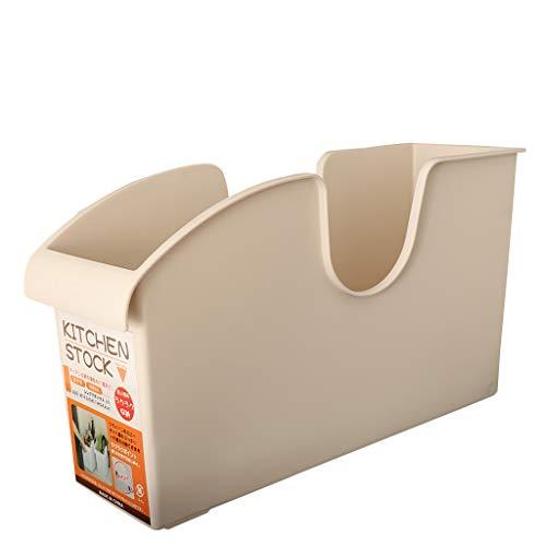 Lifemaison 2Pcs Support Tringle /à V/êtement Porte Tringle /à Serviette Porte Ustensiles Cuisine Acier inoxydable Solide Durable pour Cuisine Salle de Bain Armoire Placard