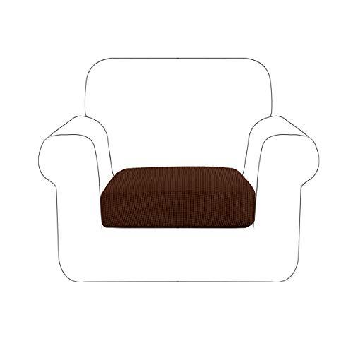 sillón pequeño fabricante SNDMOR