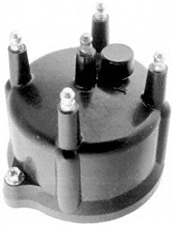 Tru-Tech FD174T Distributor Cap