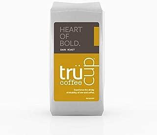 Best low acid tea and coffee Reviews