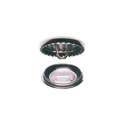 Upholstery Buttons Amazon Co Uk