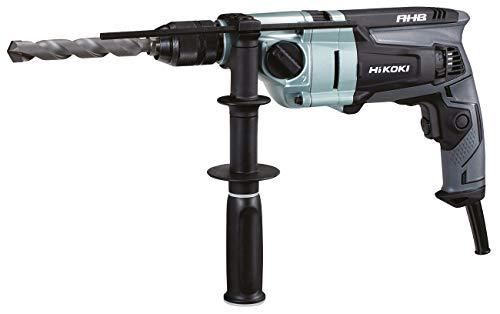 Hikoki DV22VW4 boormachine, 1.120 W, 1120 W, 230 V