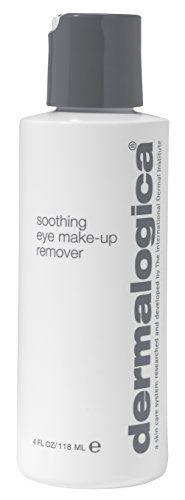 Dermalogica Soothing Eye Make Up Remover, 118 ml