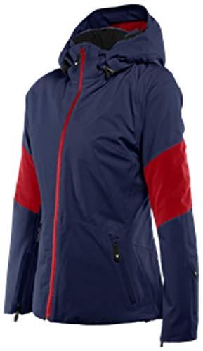 Dainese Damen Snowboard Jacke Hp2 L3.1 Jacke