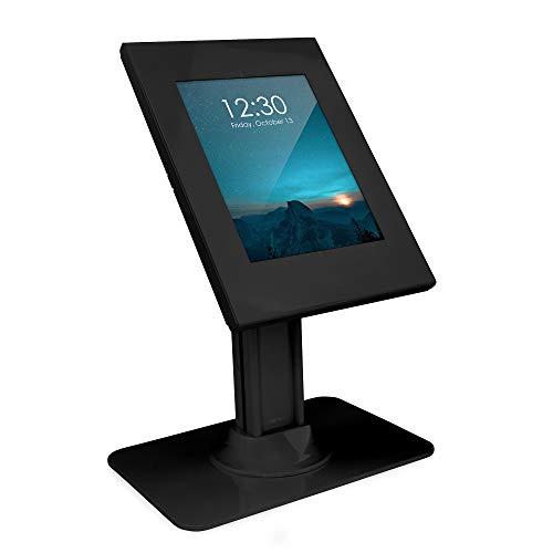 Mount-It! Anti-Theft iPad 7 Kiosk S…