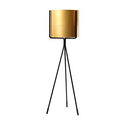 Étagère de Rangement Support de Fleurs sur Pied en Fer forgé Balcon Salon Coin Rack Multifonctionnel Pot Support en Bois Massif (Couleur : A, Taille : 80 * 30cm)