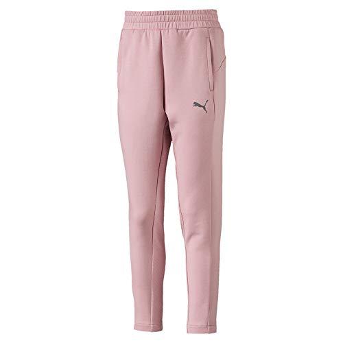 PUMA, Evostripe Pants G, joggingbroek voor meisjes