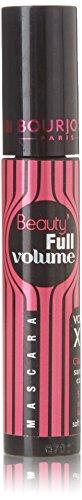 Bourjois Beauty'full Volume Mascara