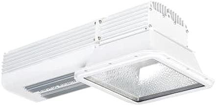 Gavita Pro 270e LEP Sup US Lamp