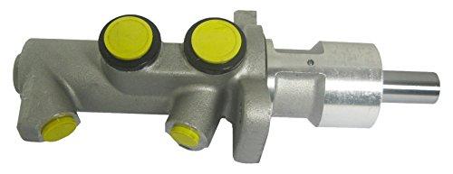 Brembo M06010 Hauptbremszylinder