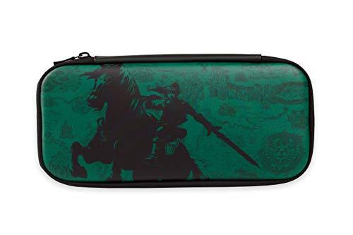 Protection de console Nintendo Switch - Zelda